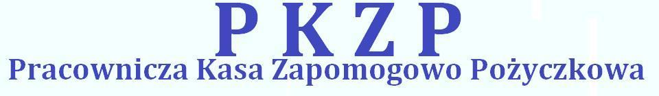 """www.pkzp.pl Zakład Usług Informatycznych """"DIODA"""" 601479247"""